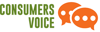 consumers-voice-344.png