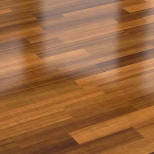 kitchen remodeling floor hardwood