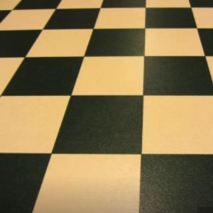 kitchen remodeling linoleum floor