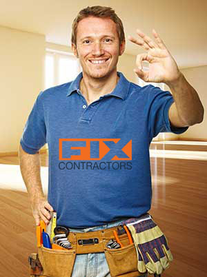handyman fix construction